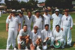 2002 Premiership