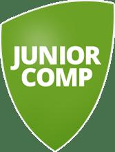 logo-landing-junior-comp