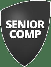senior comp