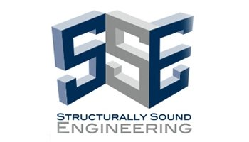 Structurally Sound Engineering - Keswick Cricket Club sponsor