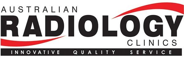 Australian Radiology Clinics logo on Keswick Cricket Club Website