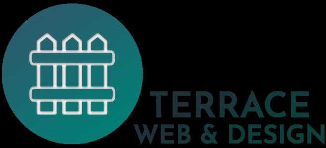 terrace web design 13